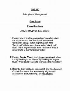 Essay Question Examples Question And Answer Essay Examples Essay Writing Top