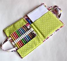 crafts sewing 7 organizer sewing patterns for supplies in the