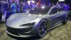 2020 tesla roadster charge time 2020 tesla roadster charge time 28 images 2020 tesla
