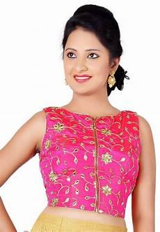 boat neck blouse splicing boat neck blouse designer wedding boat neck blouse models