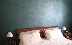 idee per tinteggiare da letto 3 colori per camere da letto di carattere la coloratrice