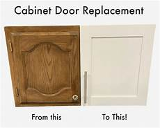 cabinet door replacement n hance of central jersey
