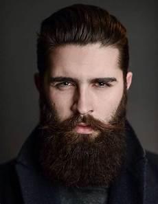 frisuren männer vollbart 1001 bartfrisuren die momentan voll im trend liegen