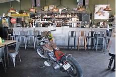 garage butik garage bar roomofkarma