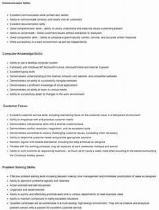 Duties Of A Customer Service Executive How To Write A Customer Service Job Description To Attract