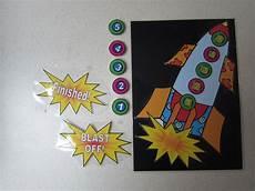 Rocket Ship Reward Chart Blast Off Space Theme Classroom Themes Classroom Tools