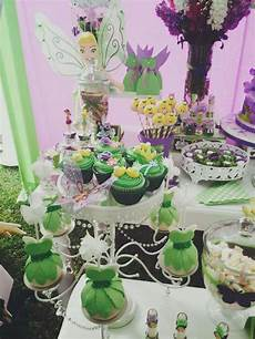Tinkerbell Themed Birthday Party Ideas 110 Best Tinkerbell Party Ideas Images On Pinterest