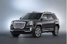 2019 gmc envoy 2019 gmc envoy review release date cost engine
