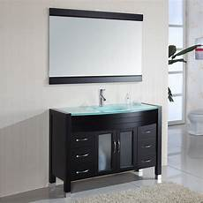 inspiring images of bathroom vanities you to see
