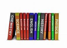row of education books stock illustration illustration of
