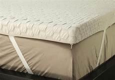 bioposture 3 quot bed topper bioposture