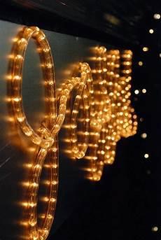 Christmas Rope Light Design Ideas Diy Rope Lights Christmas Stage Design Christmas Stage