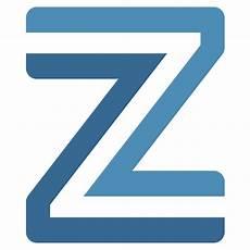 zinus pioneering comfort shop mattresses mattress