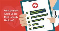 What Skills Do I Have Study Medicine Find Best Universities For Medical