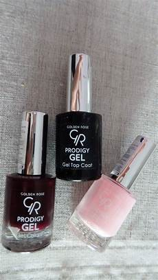 Can You Use Gel Nail Polish Without Uv Light Gel Nail Polish Without Uv Is It Possible Kpi Life