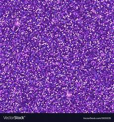 Purple Glitter Background Purple Glitter Background Violet Seamless Vector Image