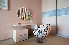 functional tiny dressing table styles concepts and expert