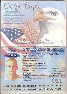 Us Passport Photo Template Us Passport Mobile Medical Care