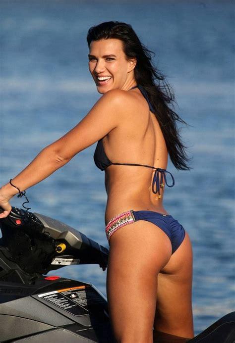 Naked Pics Of Natalie Martinez