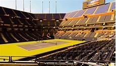 Arthur Ashe Stadium 3d Seating Chart Us Tennis Open Seating Chart Tennis Review