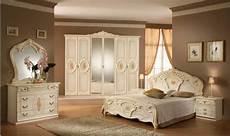 da letto beige da letto classica mcs mod beige