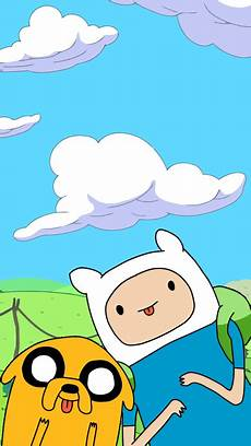 adventure time iphone wallpapers adventure time iphone 5s wallpaper
