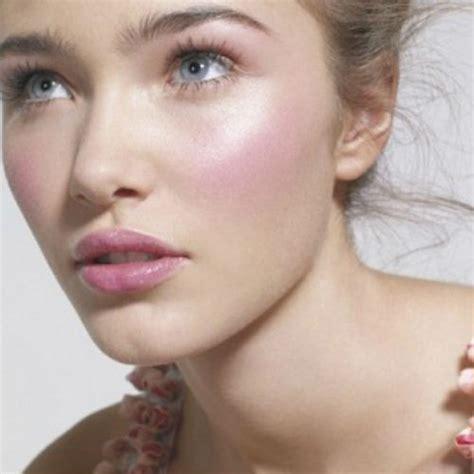 Christina Aguillera Nude Pics