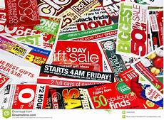 Free Advertising Papers Sale Advertising Papers Stock Photo Image Of Nobody