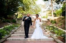 how to get perfect wedding photos jiji ng blog