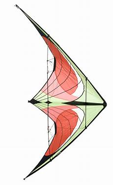 Hang Glider Design How To Build A Hang Glider Design Our Pastimes