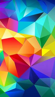 colourful abstract iphone wallpaper 11 awesome and stylish abstract wallpaper for iphone