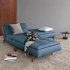poltroncina per da letto moderna poltrona moderna dublexo in tessuto trasformabile per