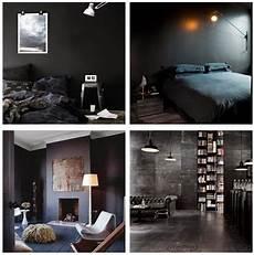 come scegliere il colore delle pareti della da letto come scegliere i colori delle pareti un architetto in cucina