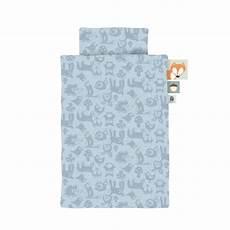 piumone per bambini sebra mattress materasso per letto baby junior sebra
