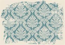 Free Damask Background Grunge Damask Background Download Free Vector Art Stock