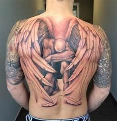 Female Angel Designs Tattoos Design Ideas 30 Most Beautiful Angel