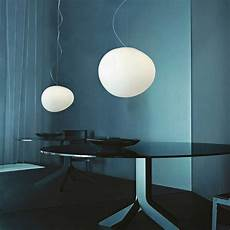 Gregg Pendant Light Gregg Suspension Light By Foscarini In Canada