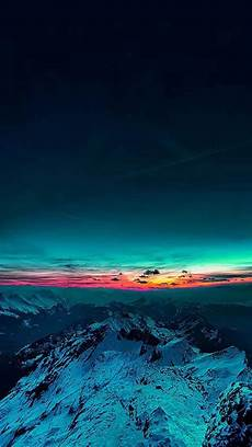 iphone 6s plus background 16 jaw dropping wallpapers for your iphone 6 iphone 6