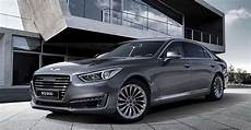 2019 genesis changes 2019 genesis g90 changes and price right after an