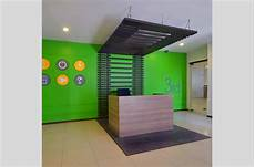 Chumbak Design Pvt Ltd Head Office Kesc Head Office Najmi Bilgrami Collaborative Pvt Ltd
