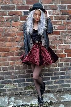 alternative fashion brands styles style