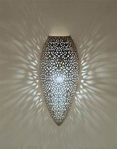Moroccan Wall Lights Amazon Items For Sale Moroccan Wall Lights By Moroccan Bazaar