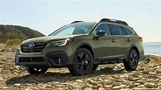 when will 2020 subaru outback be available most expensive 2020 subaru outback costs 48 456