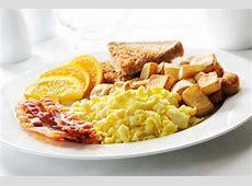 Diabetic Breakfast Rules All Diabetics Must Follow