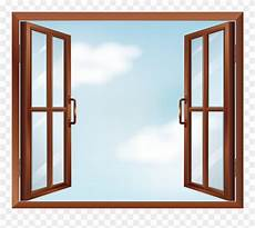 Windows Clip Art Library Of Windows Vector Royalty Free Download Downloads