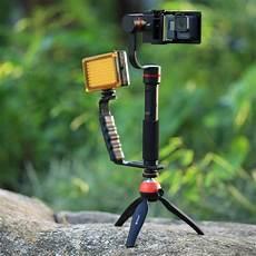 Puluz Pu4096 Pocket Leds 860lm Photography by Puluz Pu4096 Pocket 96 Leds 860lm Pro Photography