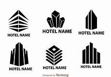 Hotel Logo Big Hotel Logo Vectors Download Free Vectors Clipart