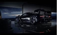 2019 mclaren p15 2019 new mclaren p15 senna for sale car and classic