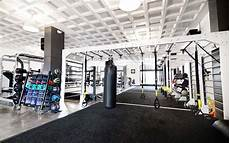 Commercial Gym Design Ideas Featured Gym Design D Amp I Fitness Aktiv