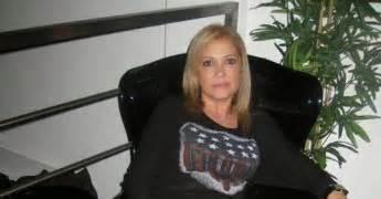 Nicole Aniston Vr